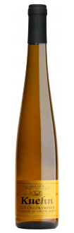 Gewurztraminer Alsace Sélection de Grains Nobles